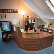 tralee chiropractor clinic