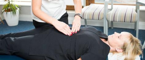 chiropractors-tralee