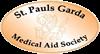 garda insurance chiropractic tralee