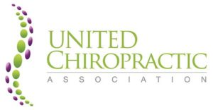 member-united-chiropractic-association