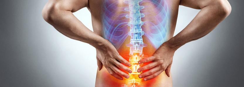 sciatica pain tralee kerry specialist
